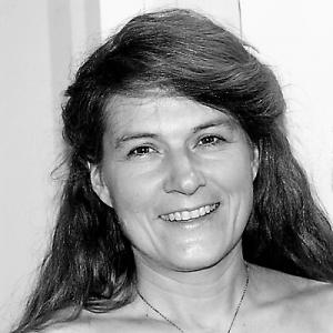 Ing. Bc. Jana Mašková