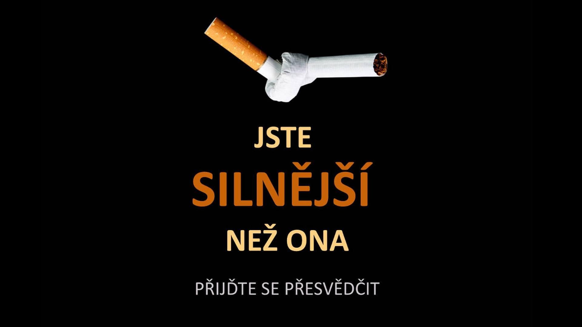 já dávám kouřenívelká tit eben dospívající